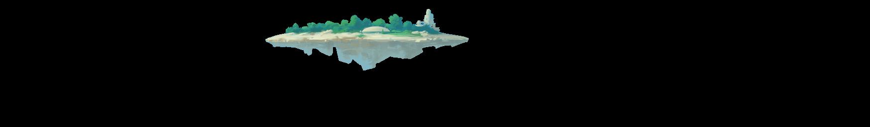 Banner 2 - sky city