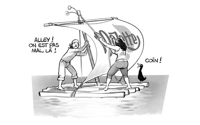 http://reno-pixellu.com/blog/wp-content/uploads/2021/05/kayak1.png