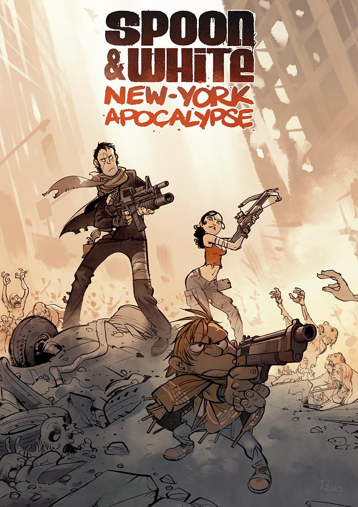 100 сексуальных героинь comics buyers guide